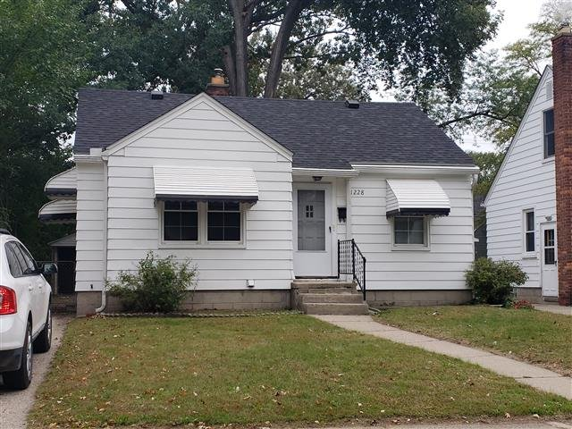 Main picture of House for rent in Royal Oak, MI